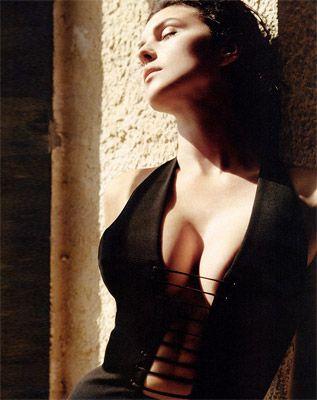 Monica Bellucci - 65